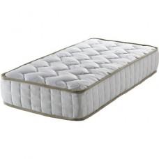 60*120 bebek yatağı