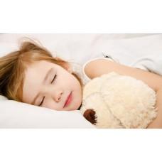 HKM Comfort Yatakları