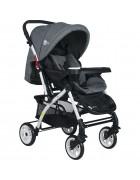 4 Baby St 04 Active  Çift Yönlü Alüminyum Bebek Arabası