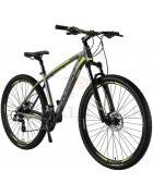 MOSSO Bisiklet